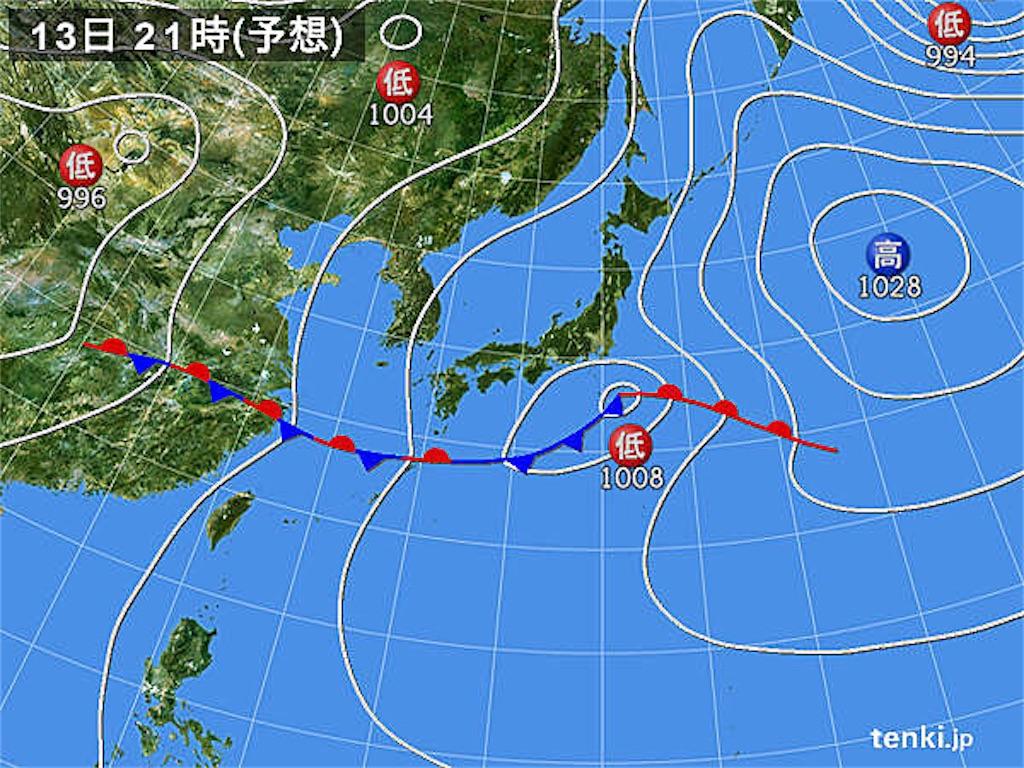 f:id:tsuji-shinkyuin:20210513080306j:image