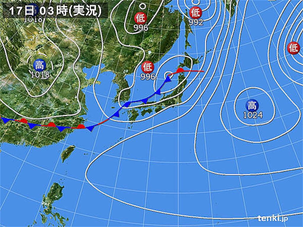 f:id:tsuji-shinkyuin:20210517075712j:image
