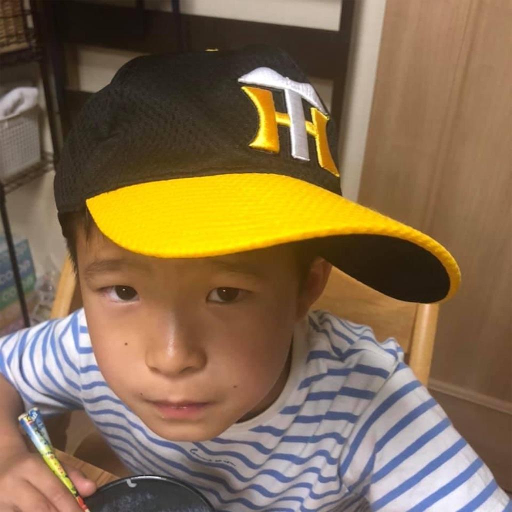 f:id:tsuji-shinkyuin:20210517080335j:image
