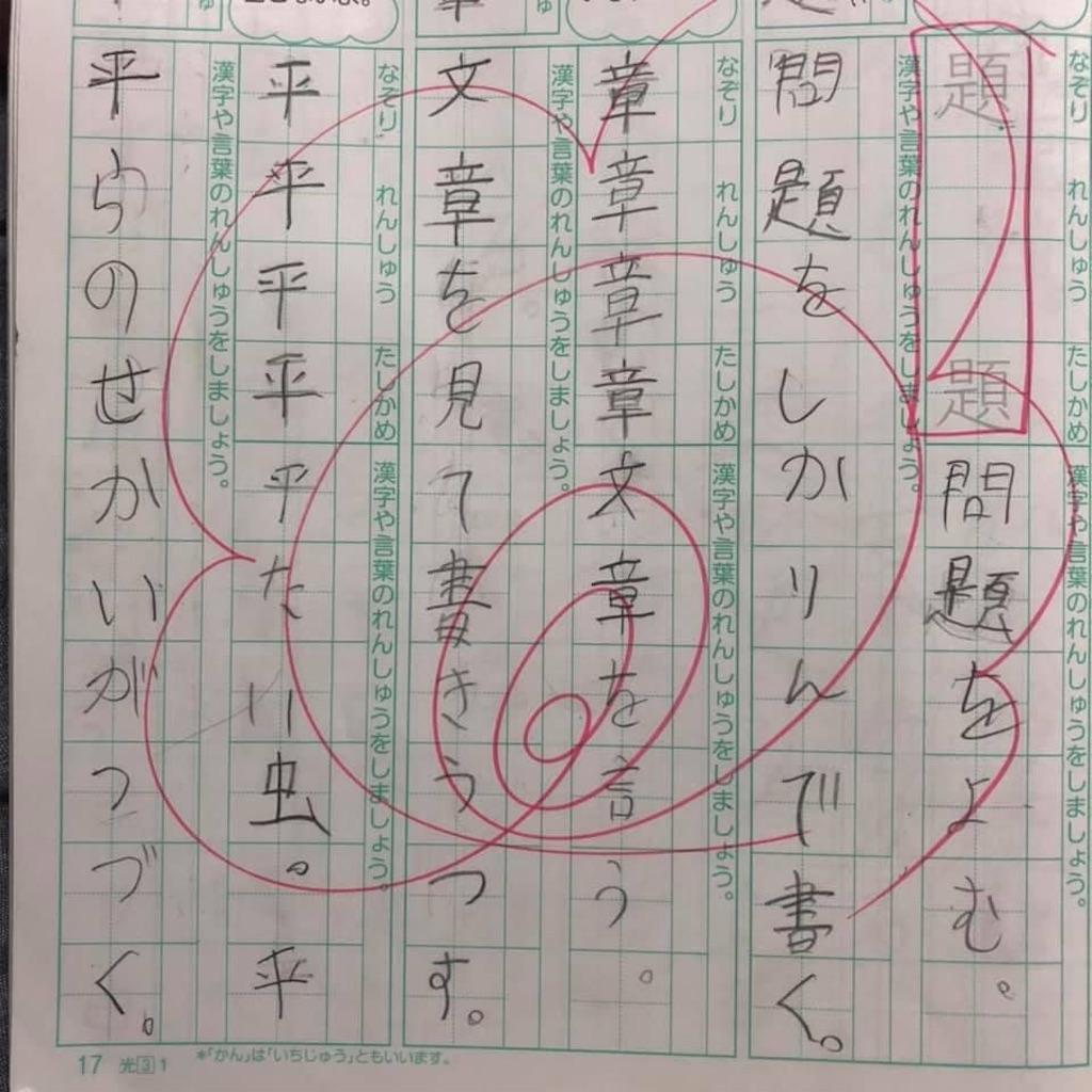 f:id:tsuji-shinkyuin:20210517081047j:image