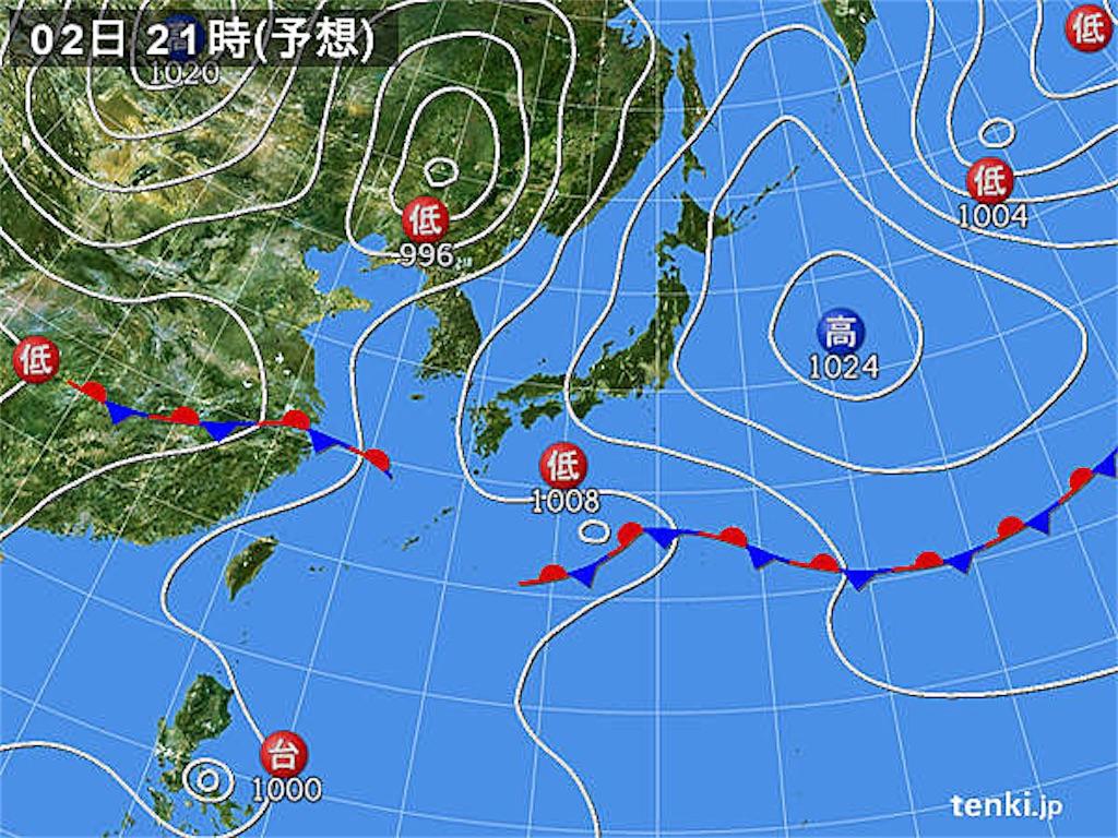 f:id:tsuji-shinkyuin:20210602075818j:image