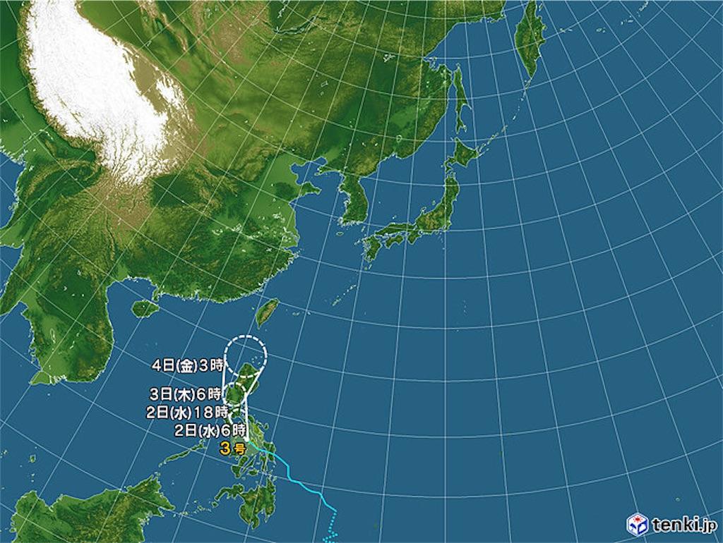 f:id:tsuji-shinkyuin:20210602075837j:image