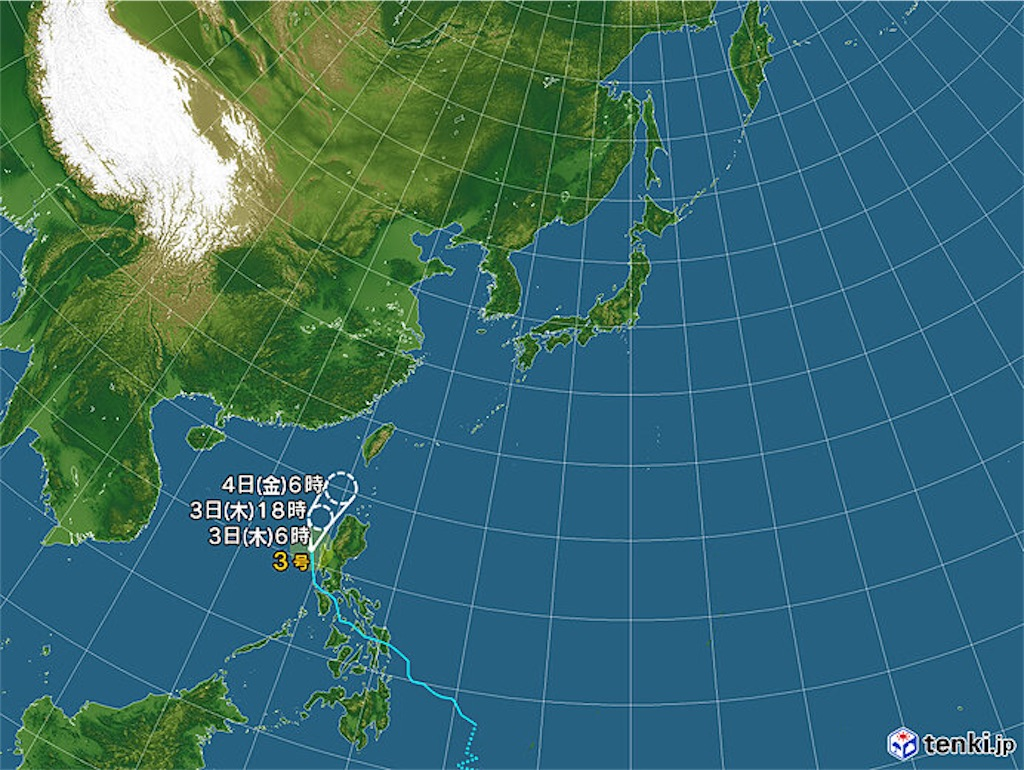 f:id:tsuji-shinkyuin:20210603075746j:image