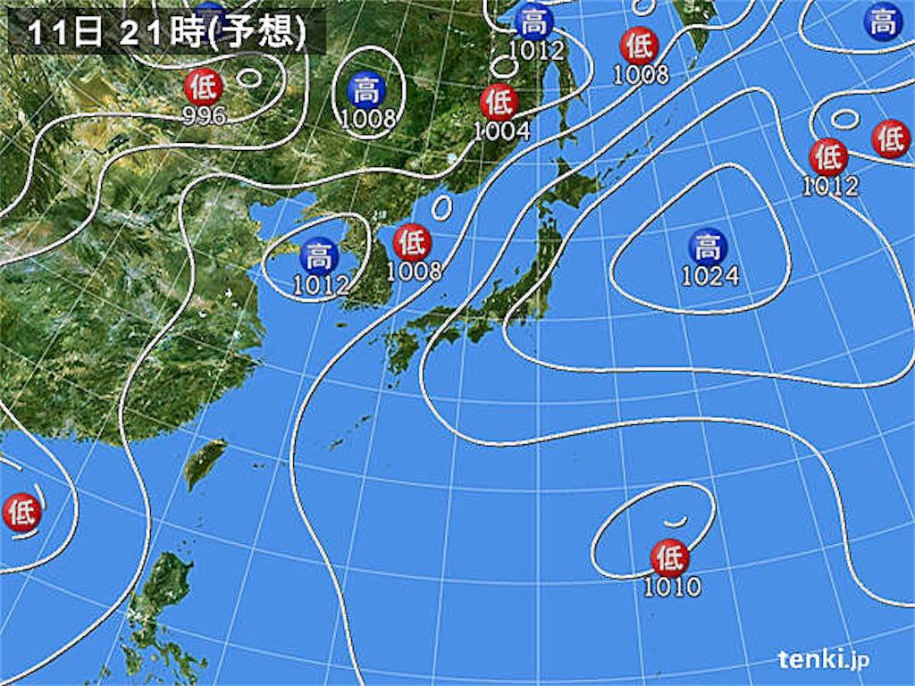 f:id:tsuji-shinkyuin:20210611080659j:image