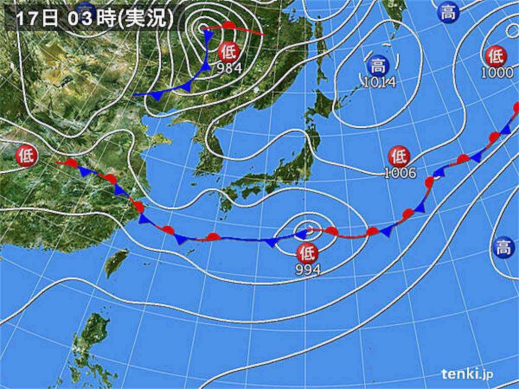 f:id:tsuji-shinkyuin:20210617081107j:image
