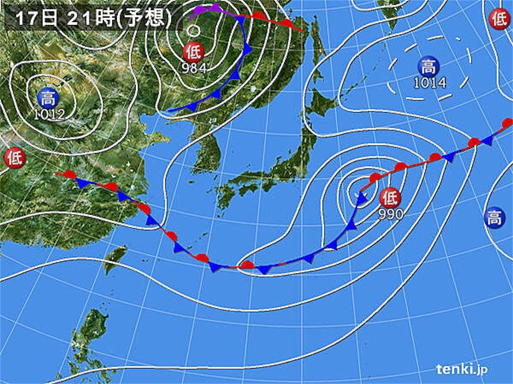 f:id:tsuji-shinkyuin:20210617081115j:image