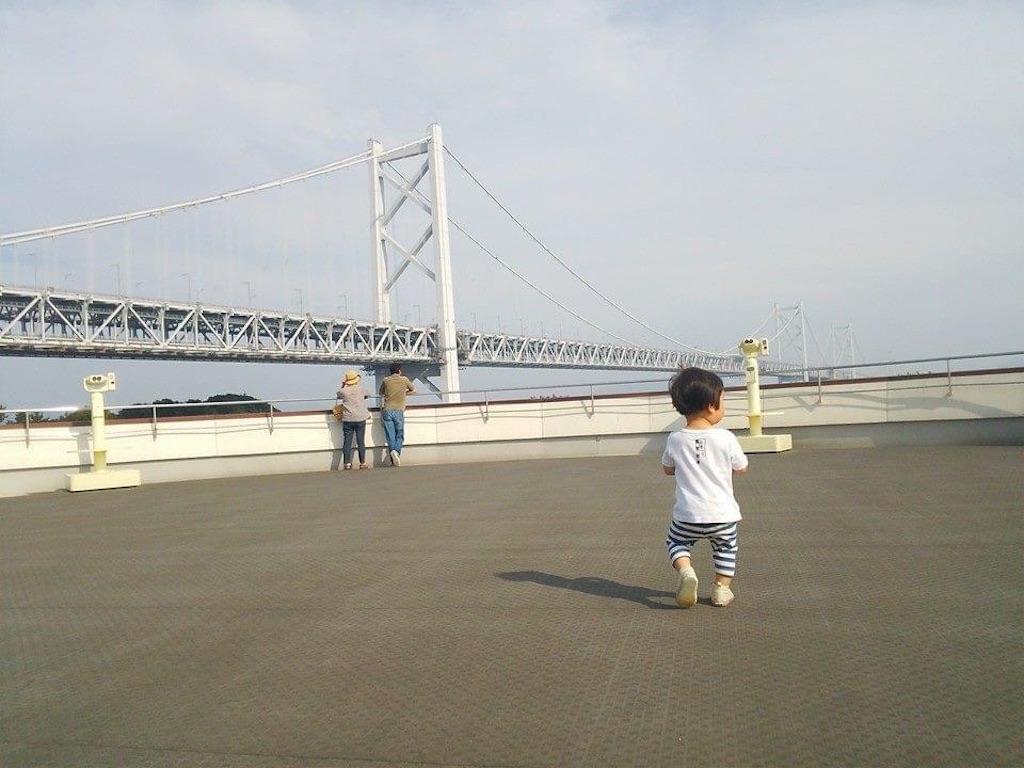 f:id:tsuji-shinkyuin:20210617081434j:image