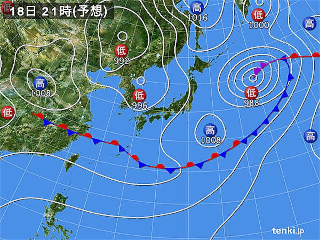f:id:tsuji-shinkyuin:20210618082902j:image