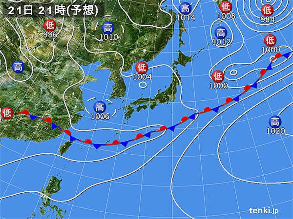 f:id:tsuji-shinkyuin:20210621075227j:image