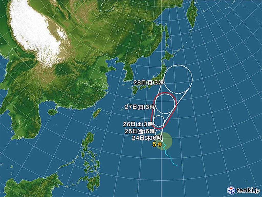 f:id:tsuji-shinkyuin:20210624075256j:image