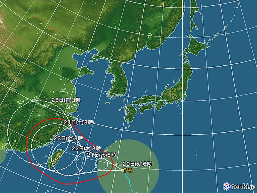 f:id:tsuji-shinkyuin:20210720083730j:image
