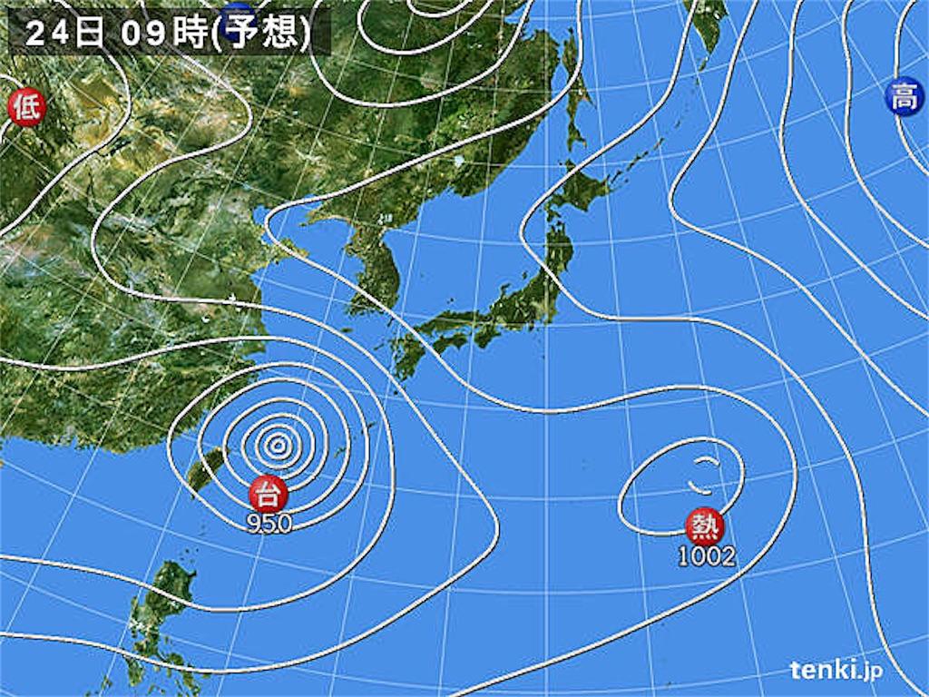 f:id:tsuji-shinkyuin:20210723092914j:image