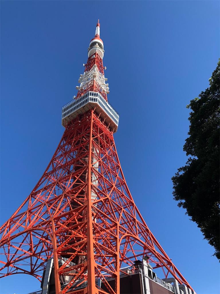 f:id:tsuji-shinkyuin:20210920091321j:image