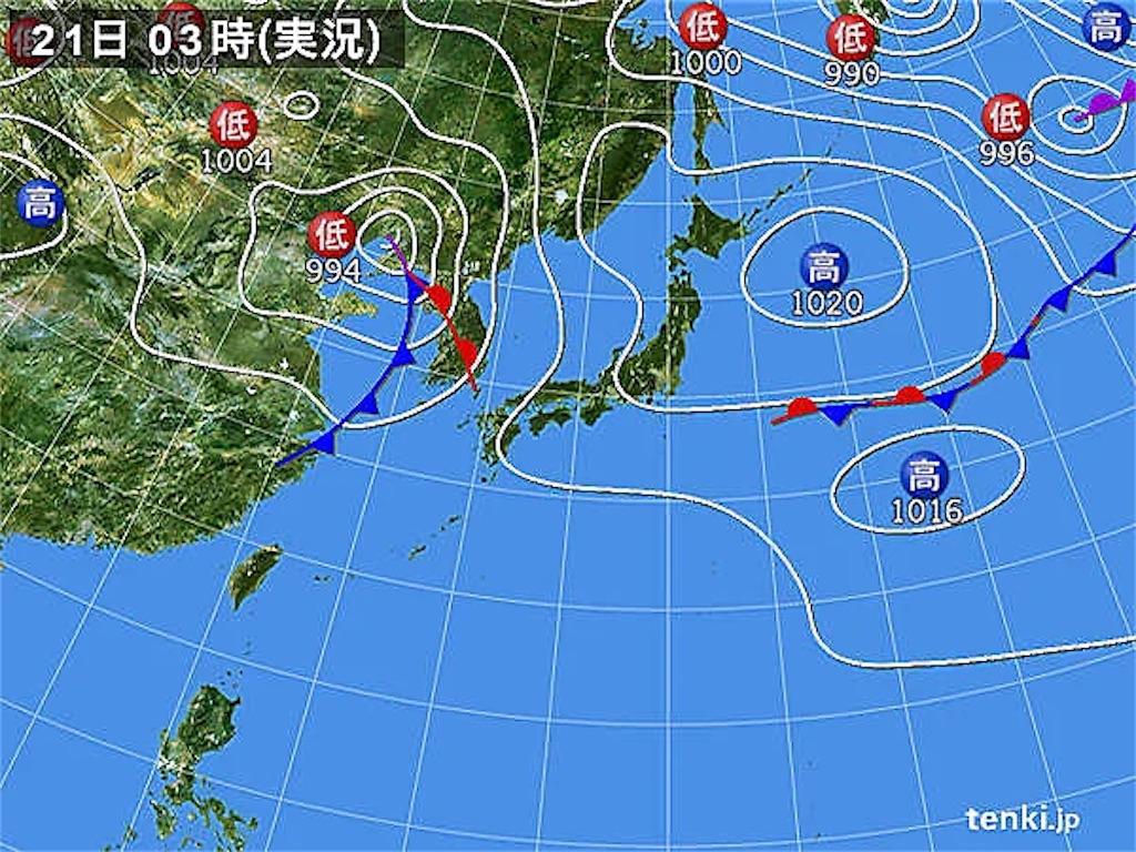 f:id:tsuji-shinkyuin:20210921083302j:image