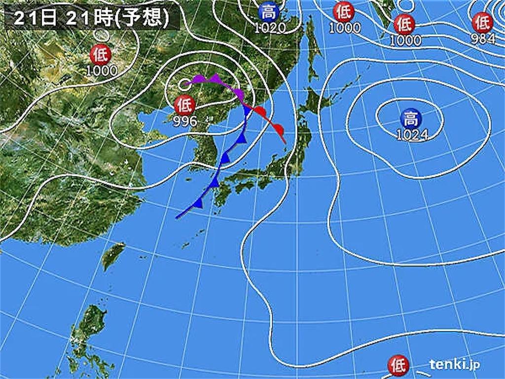 f:id:tsuji-shinkyuin:20210921083312j:image