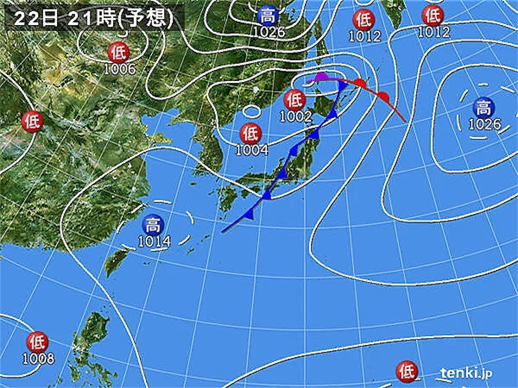 f:id:tsuji-shinkyuin:20210922075342j:image