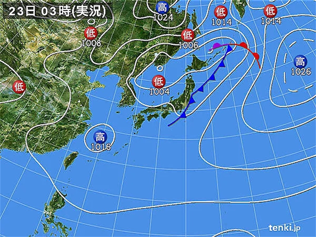 f:id:tsuji-shinkyuin:20210923075535j:image
