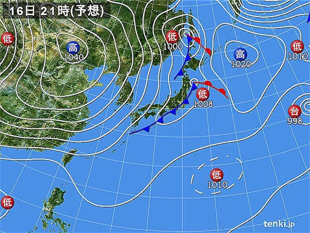 f:id:tsuji-shinkyuin:20211016085724j:image