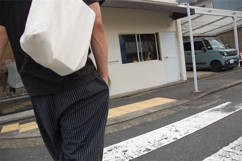 f:id:tsuji-shinkyuin:20211019085706j:image