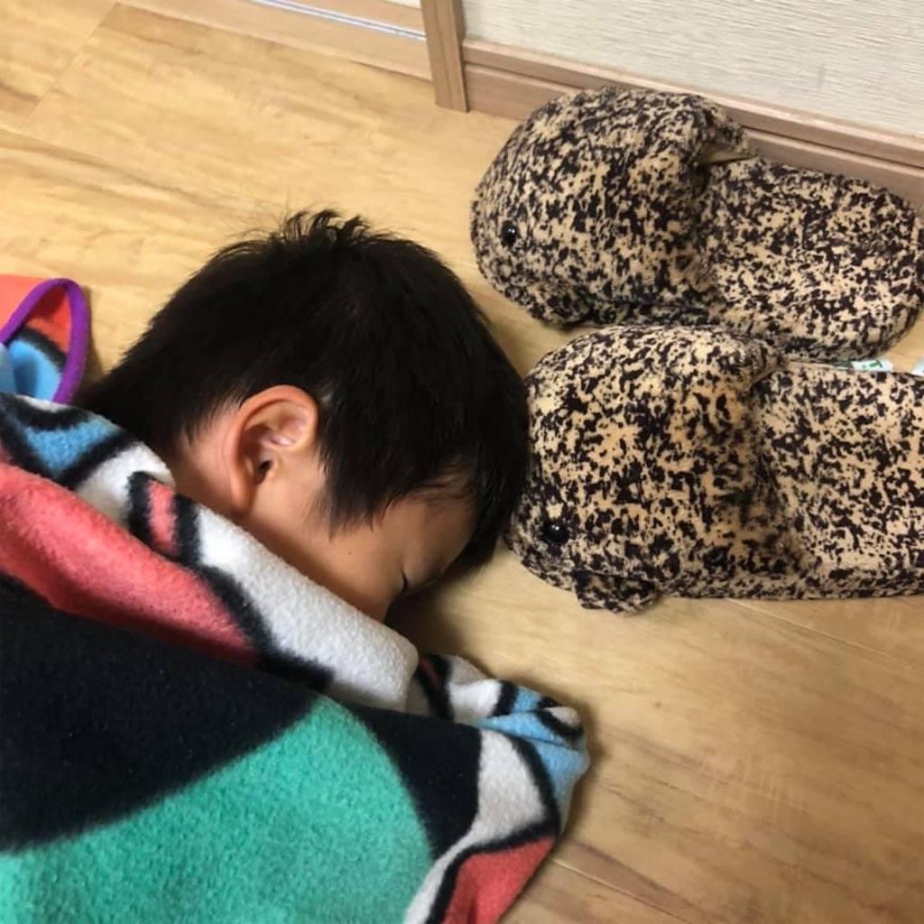 f:id:tsuji-shinkyuin:20211020083611j:image