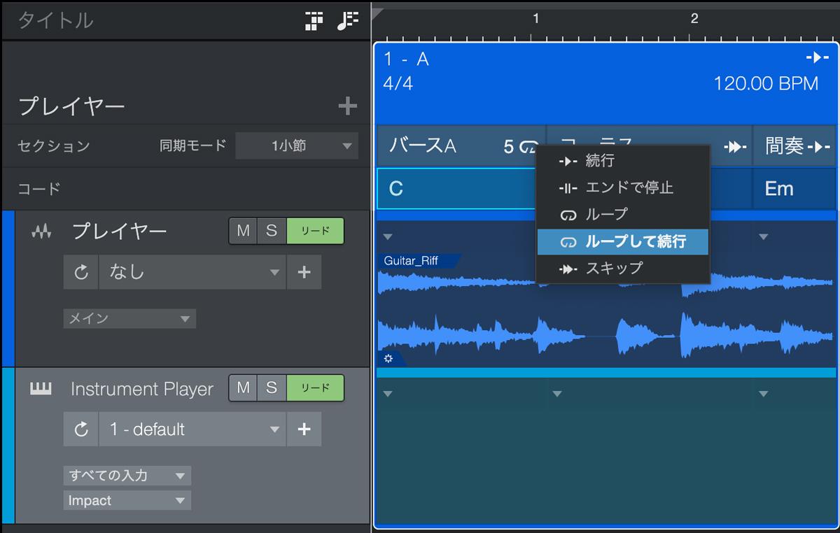 f:id:tsuji_rittor:20210310195531j:plain