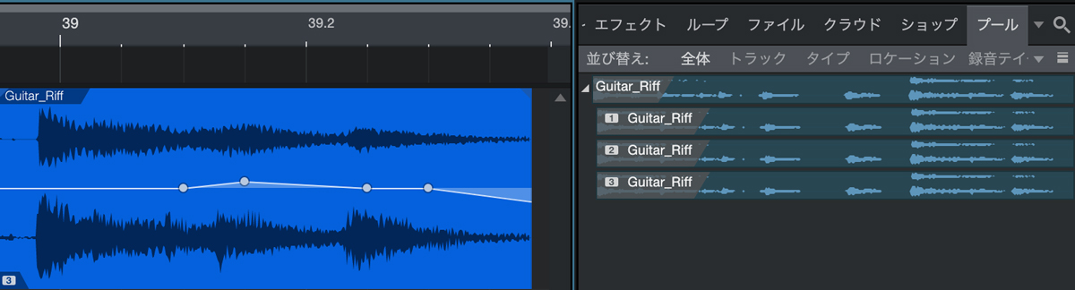 f:id:tsuji_rittor:20210310200020j:plain