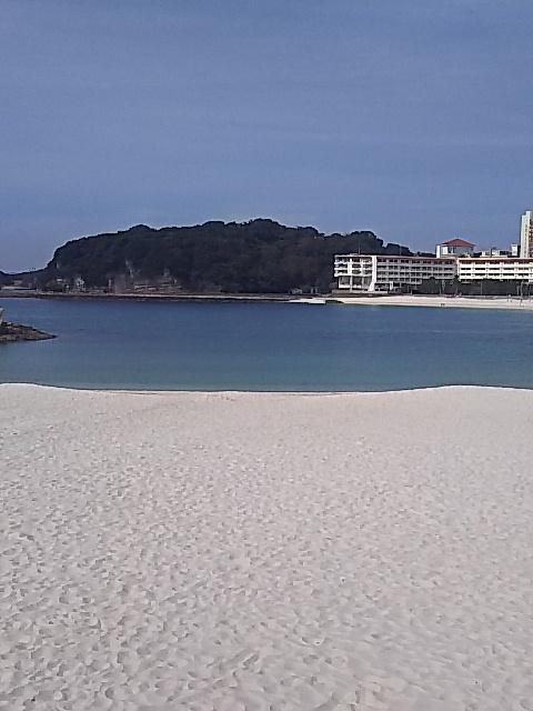 f:id:tsujigami:20170312161712j:plain