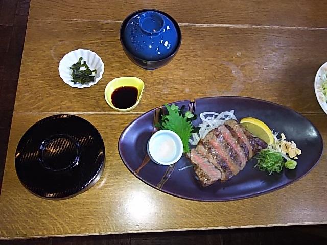 f:id:tsujigami:20180219211855j:plain
