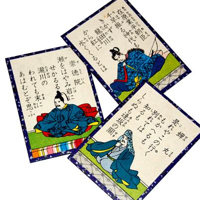 http://f.hatena.ne.jp/images/fotolife/t/tsujii_hiroaki/20100105/20100105171641.png