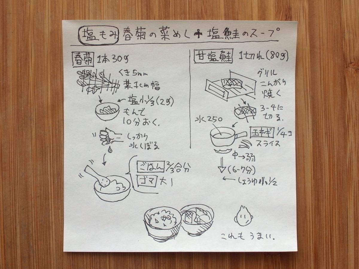 f:id:tsujimeshi:20210409171104j:plain