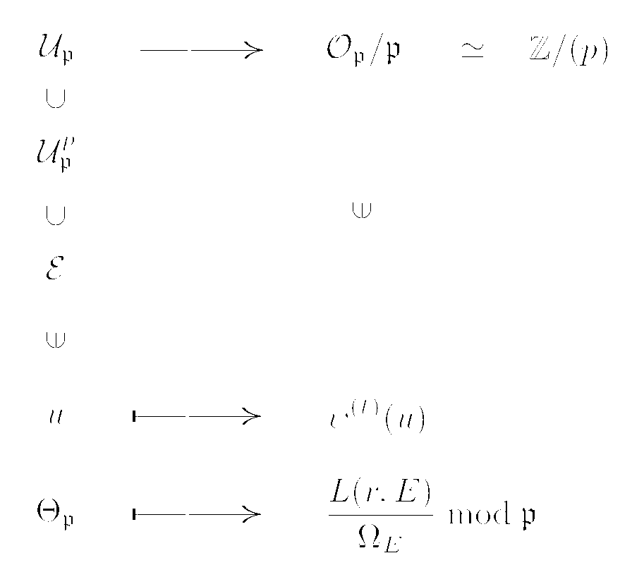 f:id:tsujimotter:20170724071720p:plain:w280