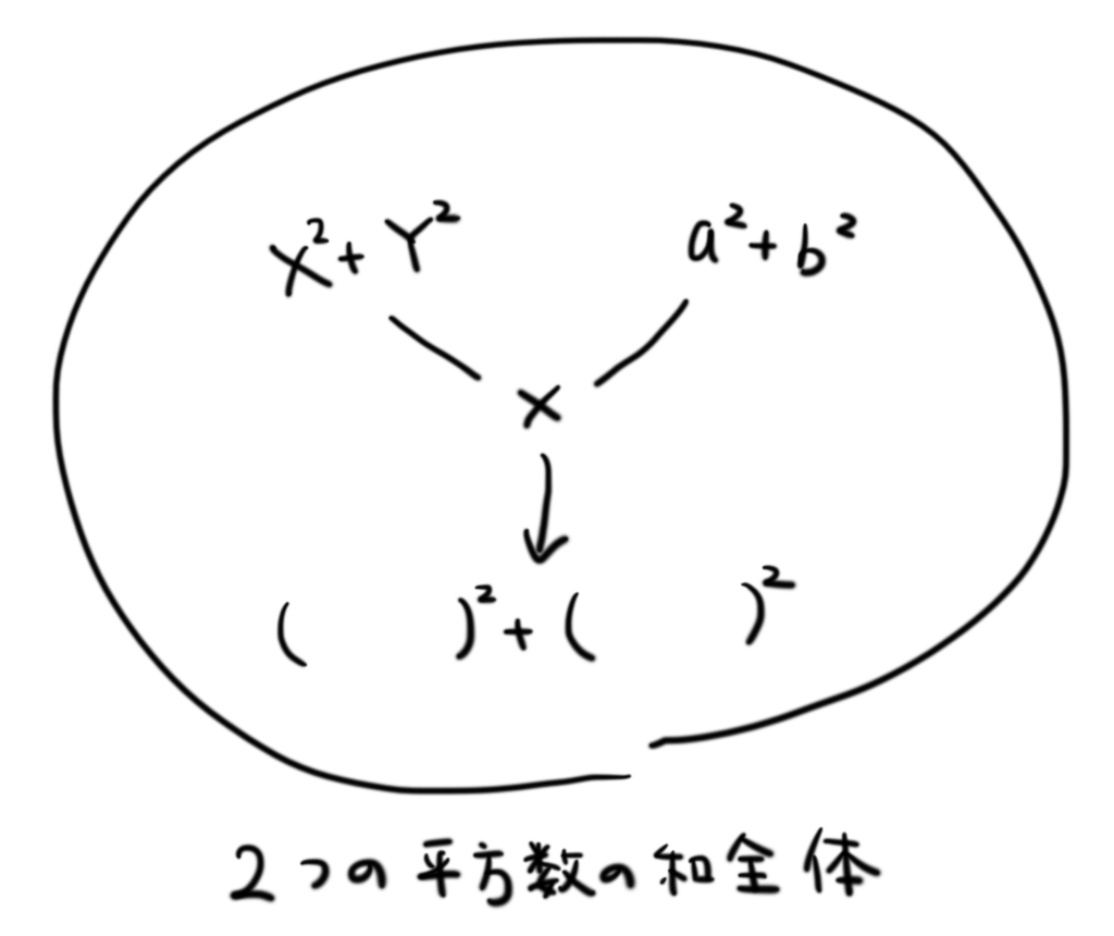 f:id:tsujimotter:20200101082928p:plain:w200