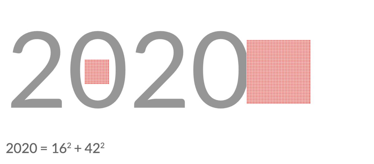f:id:tsujimotter:20200101092645p:plain:w300