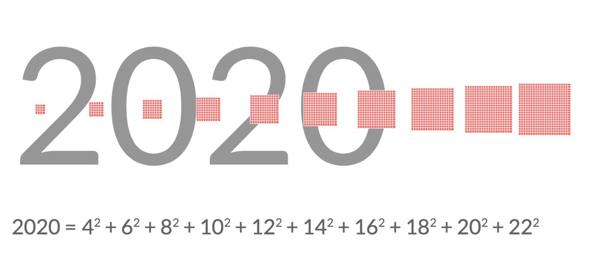 f:id:tsujimotter:20200101092753p:plain:w300