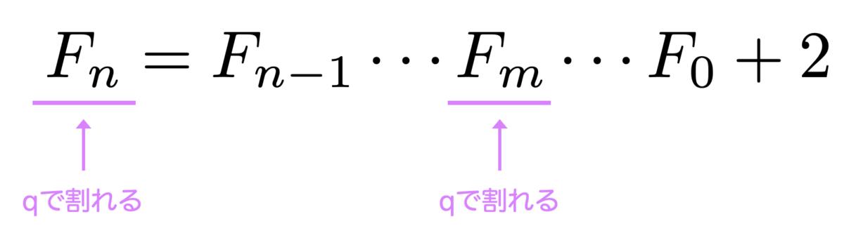 f:id:tsujimotter:20200212195101p:plain:w380