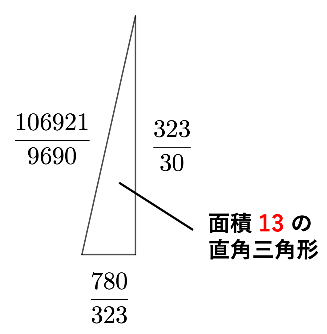 f:id:tsujimotter:20200613184422p:plain:w300