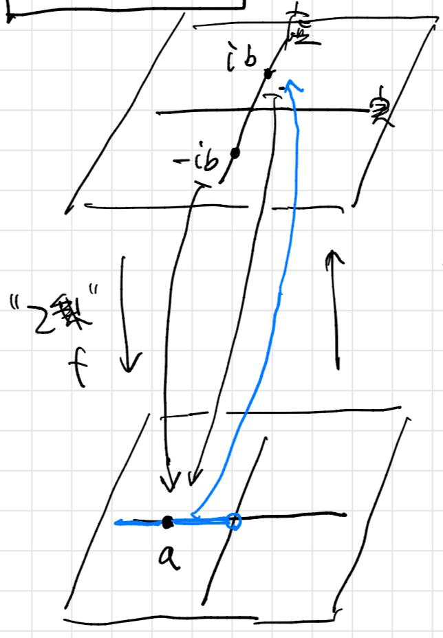 f:id:tsujimotter:20200710233114p:plain:w240