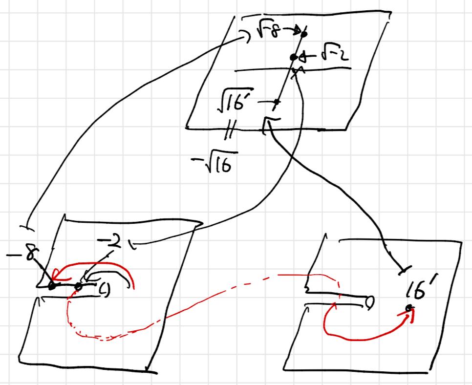 f:id:tsujimotter:20200710233331p:plain:w360