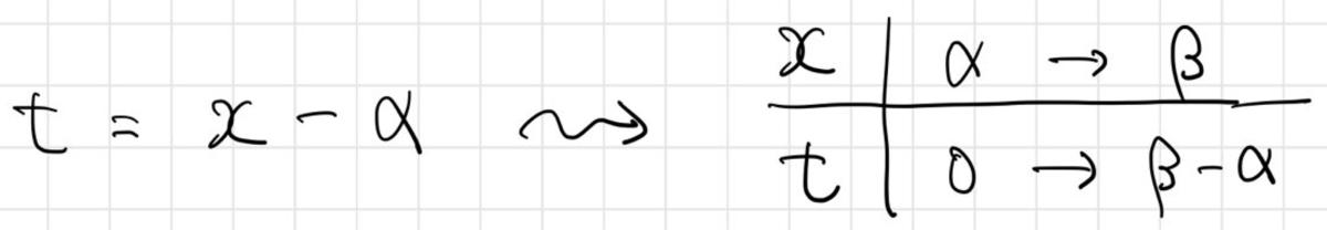 f:id:tsujimotter:20200929180406p:plain:w300