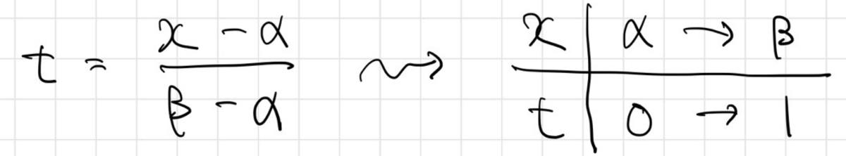 f:id:tsujimotter:20200929180441p:plain:w300