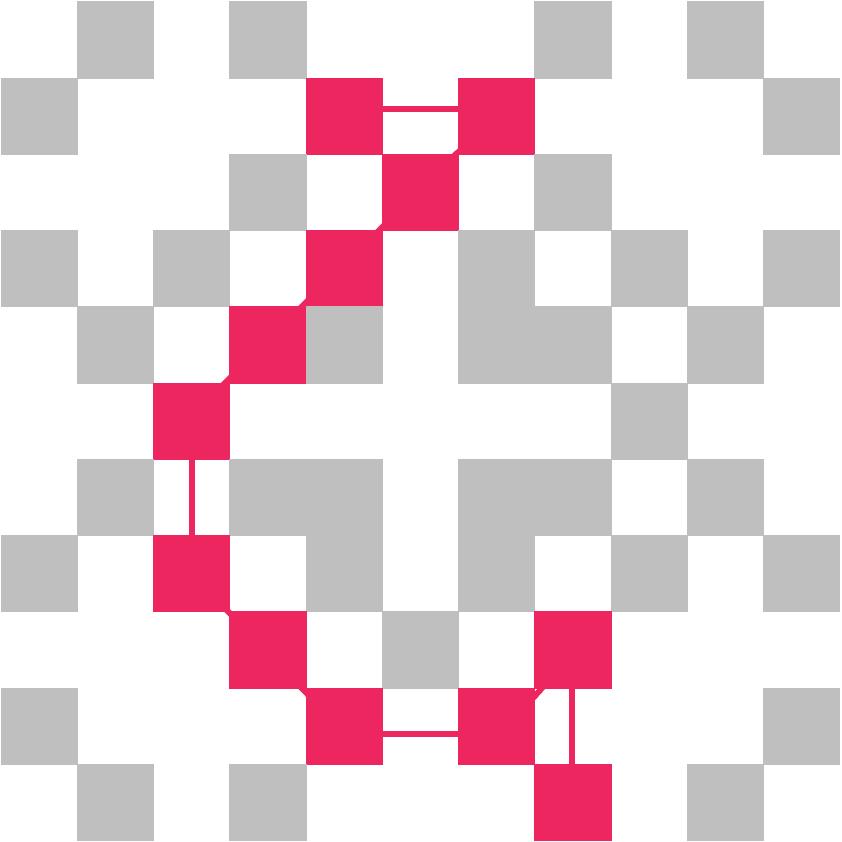 f:id:tsujimotter:20210101215131p:plain:w200