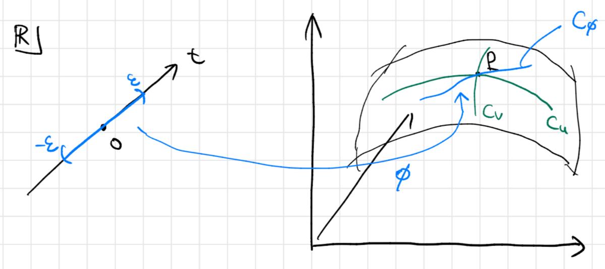f:id:tsujimotter:20210203093010p:plain:w400