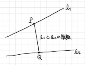 f:id:tsujimotter:20210216022947p:plain:w240