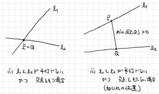 f:id:tsujimotter:20210216023028p:plain:w400