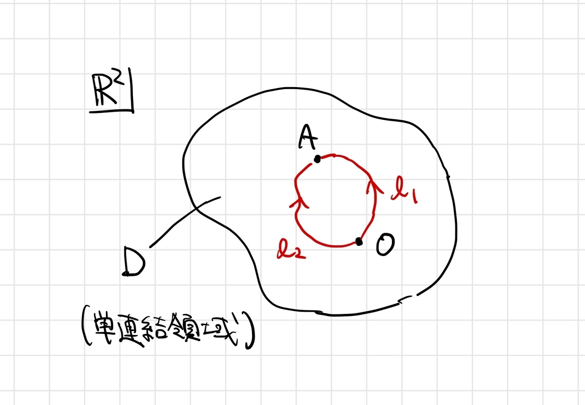 f:id:tsujimotter:20210217014233j:plain:w300