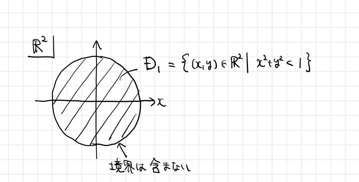 f:id:tsujimotter:20210217014451j:plain:w400