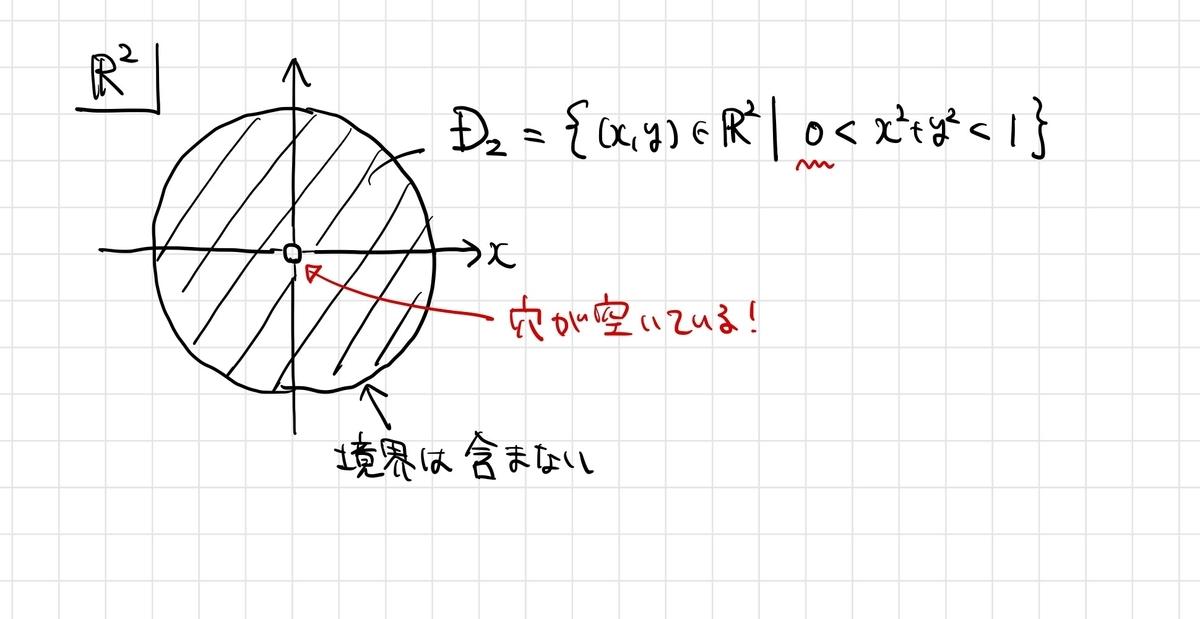 f:id:tsujimotter:20210217014559j:plain:w400