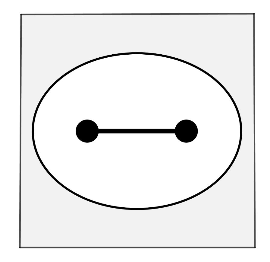 f:id:tsujimotter:20210218224835p:plain:w280