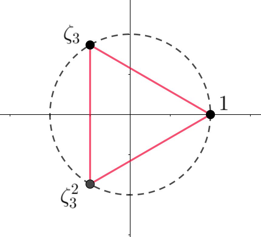 f:id:tsujimotter:20210222122526p:plain:w300