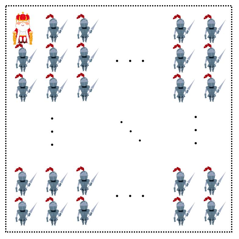 f:id:tsujimotter:20210227005837p:plain:w220